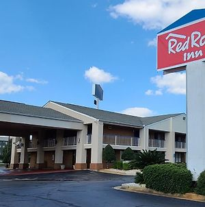 Red Roof Inn Perry photos Exterior
