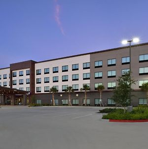 Holiday Inn Express & Suites - Houston North - Woodlands Area, An Ihg Hotel photos Exterior