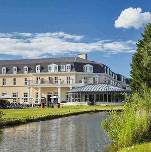 Mercure Chantilly Resort & Conventions photos Exterior