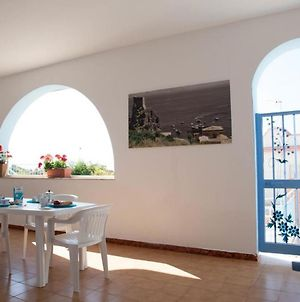Apartment With 2 Bedrooms In Provincia Di Palermo With Wifi photos Exterior