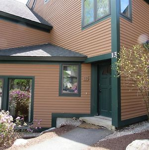 Spacious Waterville Valley Condo Close To Town Square! - Ms13Av photos Room