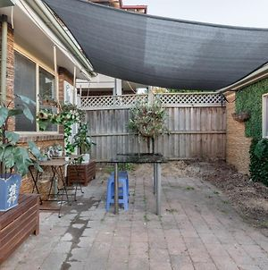Boutique Private Rm Situated In The Heart Of Burwood 1 photos Exterior