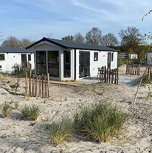Holiday Home Europarcs Resort Zuiderzee-80 photos Exterior