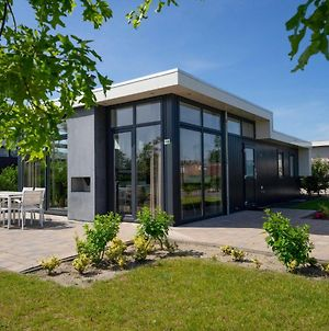Holiday Home Europarcs Resort Zuiderzee-4 photos Exterior