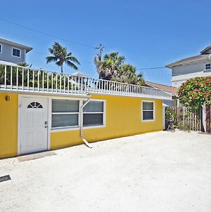 Siesta Key Beach - Tropea 665 #4 photos Exterior