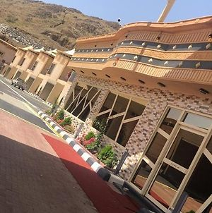 Byoutat Resort photos Exterior