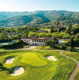Asolo Golf Club photos Exterior