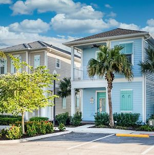 Beautiful Cottage With Hotel Amenities Near Disney At Margaritaville 8044D photos Exterior