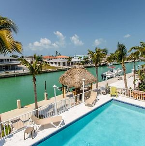 Caribbean Fantazy 3Bed/3Bath With Private Pool & Docakge photos Exterior