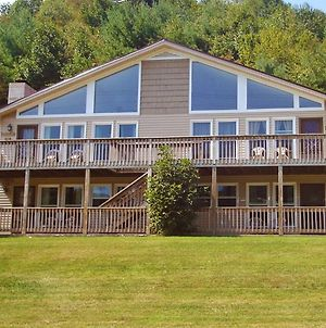 Resort Cabins And Condos Nestled In The Nc Mountains photos Exterior