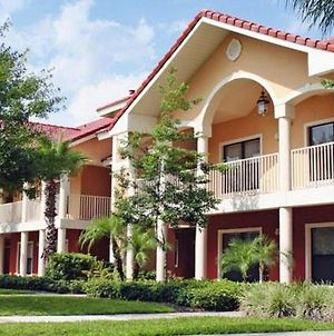 Amazazing And Roomy Kissimmee Vacation Villas At Westgate photos Exterior