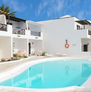 Snug Apartment In Puerto Del Carmen With Private Terrace photos Exterior