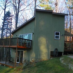 3 Bedroom Private Home With Mountain Views! - Md48E photos Exterior