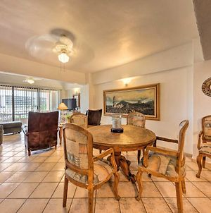 Cabo Condo Proximity To Attractions And Tours! photos Exterior