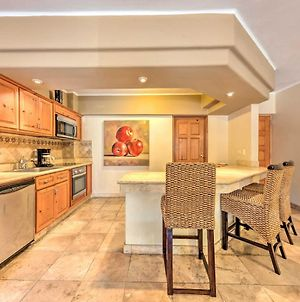 Centrally Located Cabo Condo With Outdoor Pool! photos Exterior