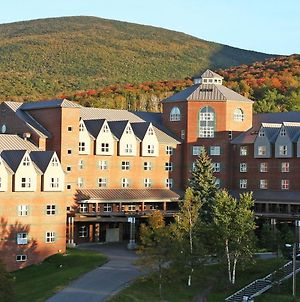 Premier New England Resort Suites At Sugarloaf Mountain photos Exterior