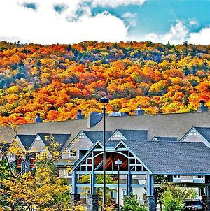 Large Comfortable Condos At World Renowned Killington Mountain photos Exterior
