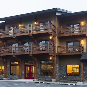 Serenity And Family Fun - Idaho Vacation Resort Condos photos Exterior
