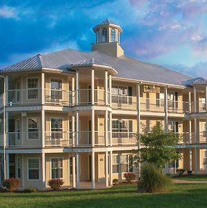 Incredible Resort Condos In Family Destination Branson photos Exterior