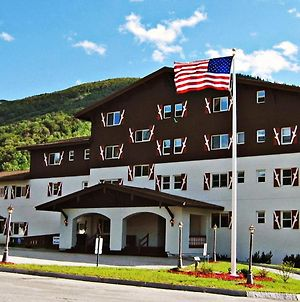 Alpine Resort Condos In The White Mountains Of New Hampshire photos Exterior