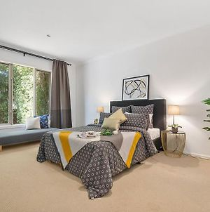 Fully Equipped Spacious Suite-A Tranquil Sanctuary photos Exterior