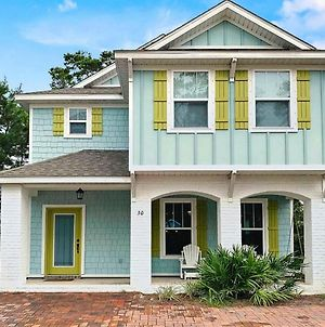 30 Sandpine Loop By Blueswell photos Exterior