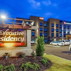 Best Western Plus Executive Residency Marion photos Exterior