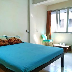 1Bhk Apartment In Koregaon Park With All Facilities Including Wifi, Ac, Kitchen Near Osho Ashram, Pune photos Exterior