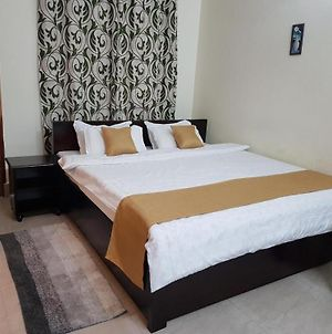 Pierooms Com - Hourly Hotel Rooms- Visit Our Websiite Or Call & Book photos Exterior