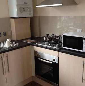Single Room Near Excel Canning Town photos Exterior