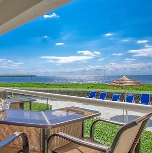 Mariners Club 3Bed/2.5Bath Condo With Open Water Views photos Exterior