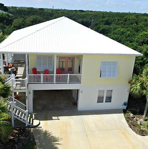 Fantasea Is The Perfect Beach House With Pool And Hot Tub 4 Bed3 Bath With 2 Master Suites photos Exterior