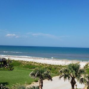 Just Beachy A Luxury Retreat Sleeps 12 3 Levels With Elevator- Perfect For 1-3 Families Travelin photos Exterior