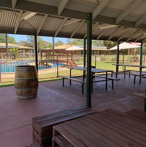 Cobram Barooga Golf Resort photos Exterior