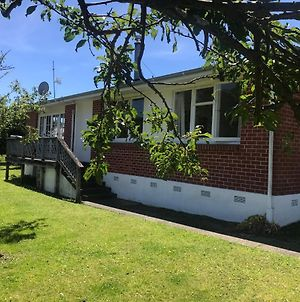 Picton Central Private Room Shared Accommodation photos Exterior