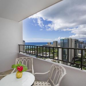 Rk3607-Amazing Ocean Views- *Sleeps 12*Prkg* photos Exterior