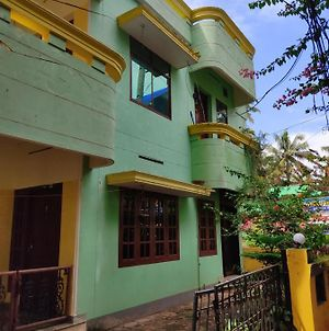 Thiruvathira photos Exterior