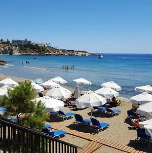 Property With 5 Bedrooms In Argaka Village, Paphos, Cyprus - 800 M From The Beach photos Exterior