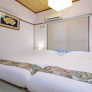 Bhotel136 Stylish Apt 3Mins Walk Peacepark 4Ppl photos Exterior