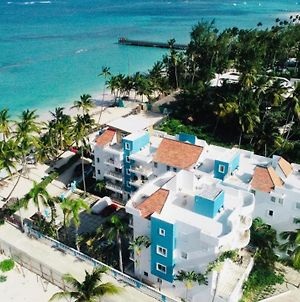 3Bdr Apartment - Private Beach Front Community photos Exterior