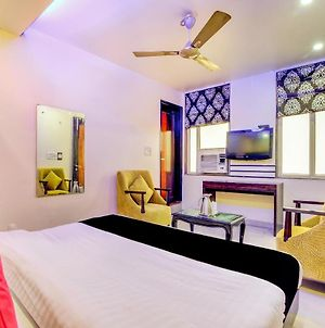 Hotel Aira Xing New Delhi - We Invite You To Try It photos Exterior