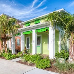 Amazing Cottage Near Disney At The New Margaritaville Resort Cottage photos Exterior