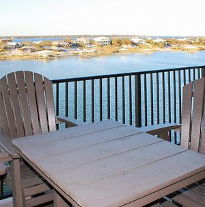 Coastal Escape With Best Views In Alabama! Condo photos Exterior