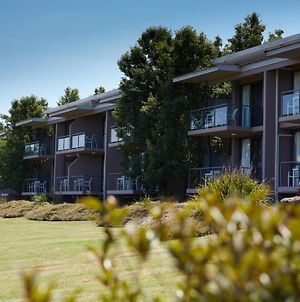 Balgownie Estate Vineyard Resort & Spa photos Exterior
