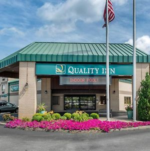 Quality Inn Louisville photos Exterior