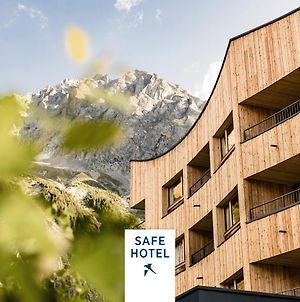 Falkensteiner Hotel & Spa Antholz - Adults Only photos Exterior