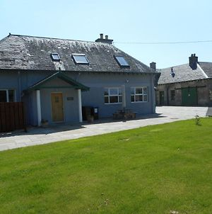 Chauffeur'S Cottage With Hot Tub, Glenshee photos Exterior