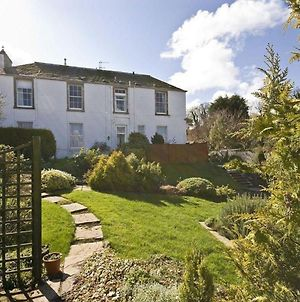 Nungate - Lovely 2-Bed Apartment In North Berwick photos Exterior