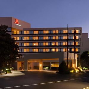 Marriott Hotel At Research Triangle Park photos Exterior
