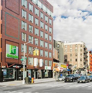 Holiday Inn Nyc - Lower East Side photos Exterior